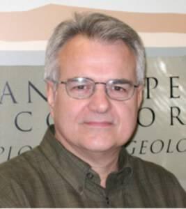 David Maness-website
